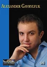 Best alexander gavrylyuk piano Reviews