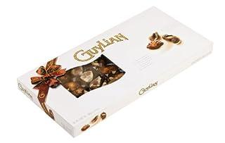Guylian Seashells Single Layer Gift Box (500 g) (B0043WCHES) | Amazon price tracker / tracking, Amazon price history charts, Amazon price watches, Amazon price drop alerts