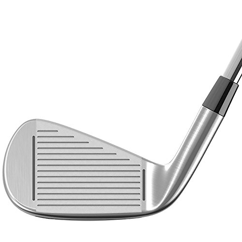 Product Image 4: TaylorMade PSi Gap Wedge (Men's, Right Hand, Stiff, Steel)