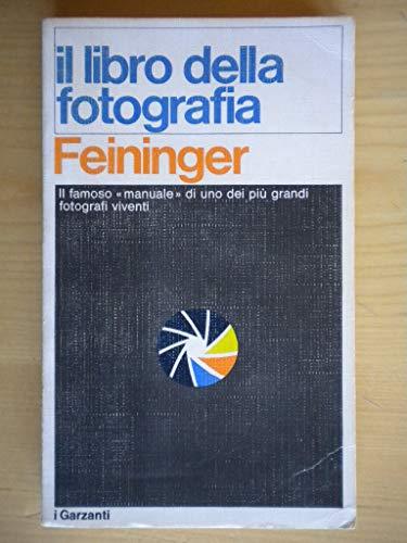 Il libro della fotografia