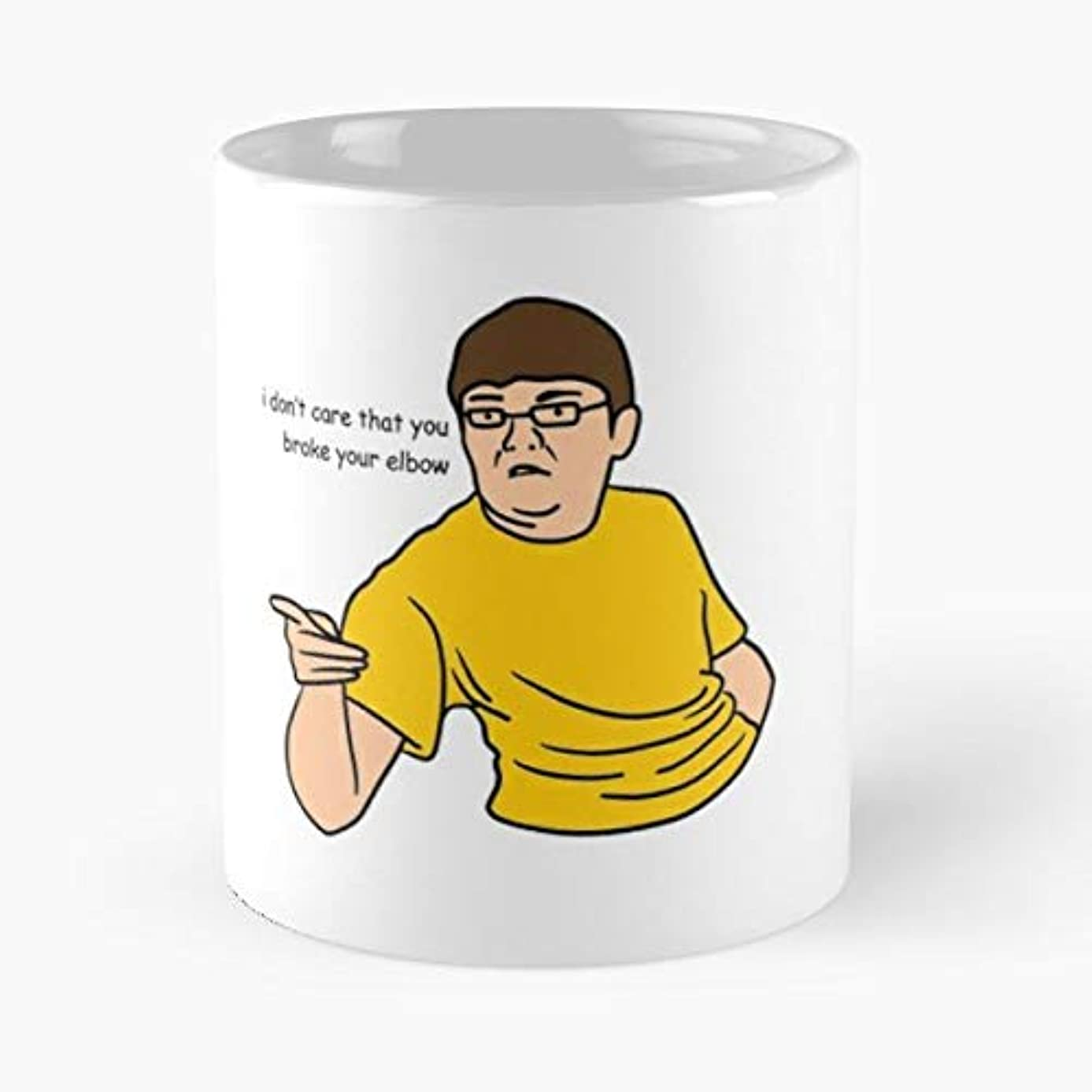 It Is Wednesday My Dudes Vine - Unique Gift Ideas For Her From Daughter Or Son Fun Bday Present A Mother And Father Cool Novelty Cup 11 Oz.