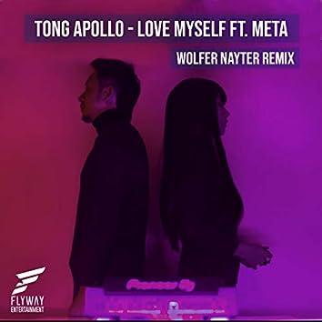 Love Myself (Remix)