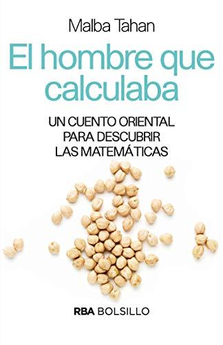 El hombre que calculaba (NO FICCION)