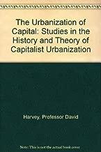 professor david harvey books