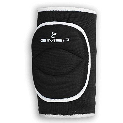 GIMER - Volleyball-Trainingsanzüge für Herren