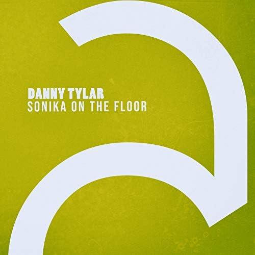Danny Tylar