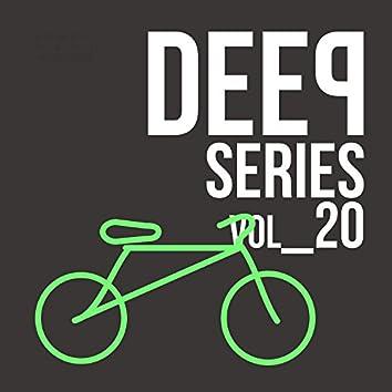 Deep Series - Vol.20