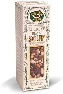 Best buckeye bean soup recipe Reviews