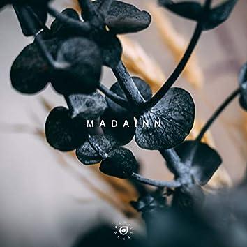 Madainn