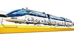 エレキット リニアモーターエクスプレス MR-9106