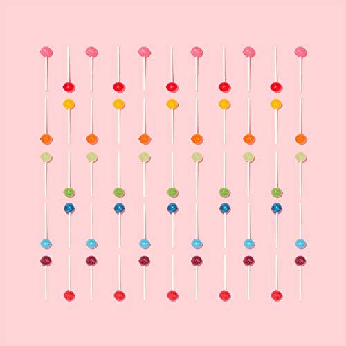 Lollipop Daydream