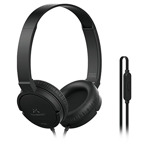 soundmagic-p10s-headphones-1