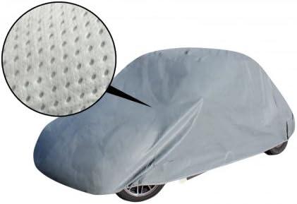 Indoor Car Cover OFFer VW Bug Sedan specialty shop Beetle 1950-79 Super and