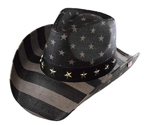 Best vamuss cowboy hats
