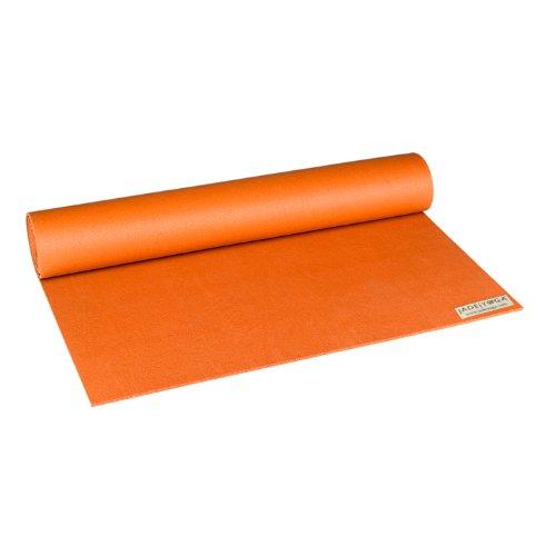 Tapis Professionnel Jade Yoga Harmony-Lime-5mm x 173cm