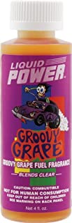 Best race gas smell additive Reviews