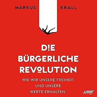 Die Bürgerliche Revolution Titelbild
