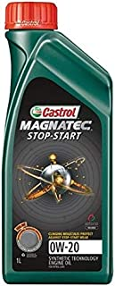 CastrolEngine Oil - 1 Litre