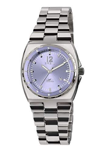 Reloj BREIL Mujer Manta...