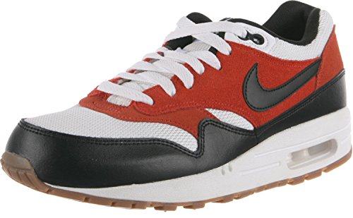 NIKE AIR MAX 1 Essential Mens Sneakers 537383-122
