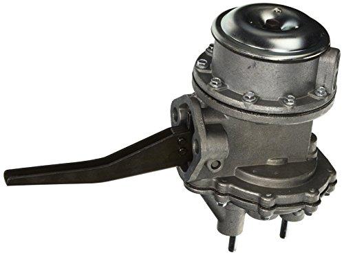 Airtex 4406 Mechanical Fuel Pump