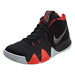 The Top 5 Basketball Shoes For Centers + Big Men (2020