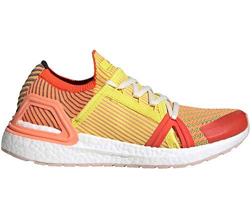 adidas by Stella McCartney Ultraboost 20 S. Damen Sneaker EU 38 - UK 5