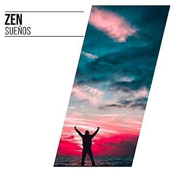 Zen Sueños, Vol. 1