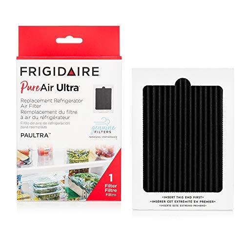 Frigidaire PAULTRA Pure Air Ultra Refrigerator Air Filter, 6.5' x 4.75'