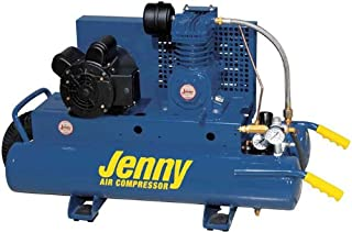 Best jenny air compressor for sale Reviews
