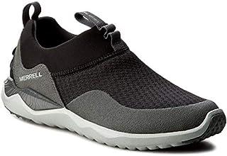 ميريل حذاء المشي للرجال