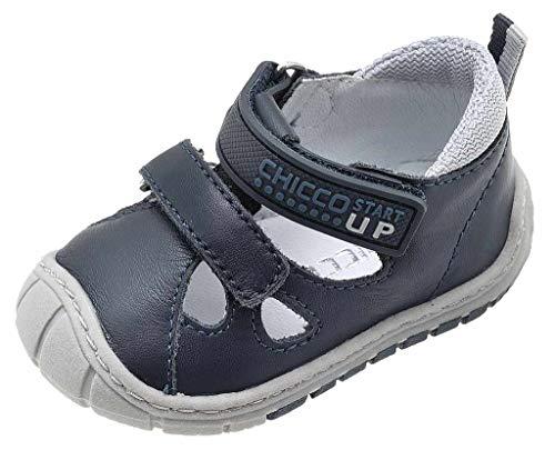 Sandalia Primeros Pasos bebé