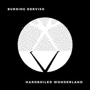 Hardboiled Wonderland