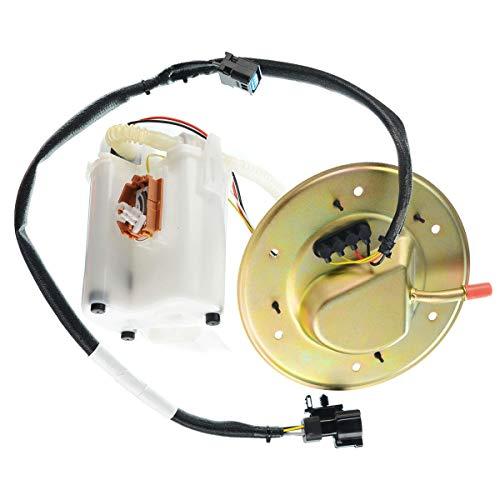 01 mustang fuel pump - 6