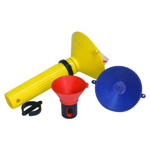 Mr. LongArm 3030 Smart Bulb Changer Kit