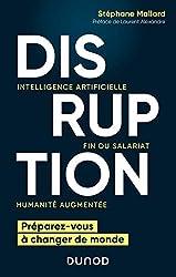 Les Meilleurs Livres Sur L Intelligence Artificielle Livre
