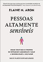 Pessoas altamente sensiveis (Em Portugues do Brasil)