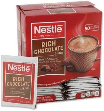 NES25485 Translated - Hot Cocoa Nashville-Davidson Mall Mix
