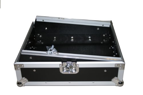 MFC Case 19'' Mixercase, 12HE, 9mm - MFC-12001