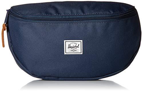 Herschel Supply Co. Lot de Seize Fanny - Bleu - Bleu Marine, Taille Unique
