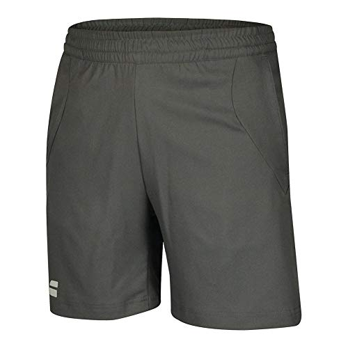 Babolat Hombres Core Short 8'' L