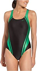 Top 5 Best Swimsuits For Women Reviews 2021