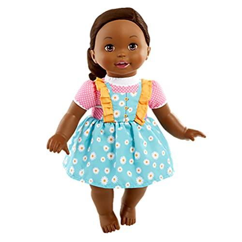 little mommy tierna como yo disfraz fabricante Little Mommy Bebita Tierna Como Yo