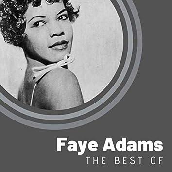 The Best of Faye Adams