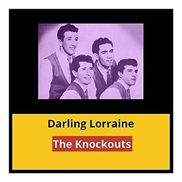 Darling Lorraine