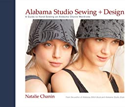 Best alabama sewing and design Reviews