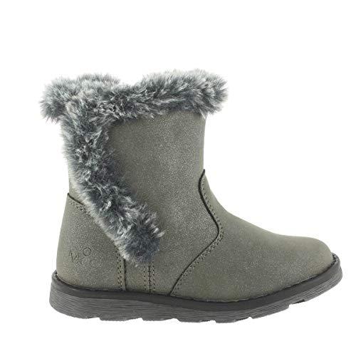 Mod8 - Alina Boots et Bottines