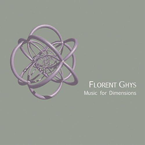 Florent Ghys