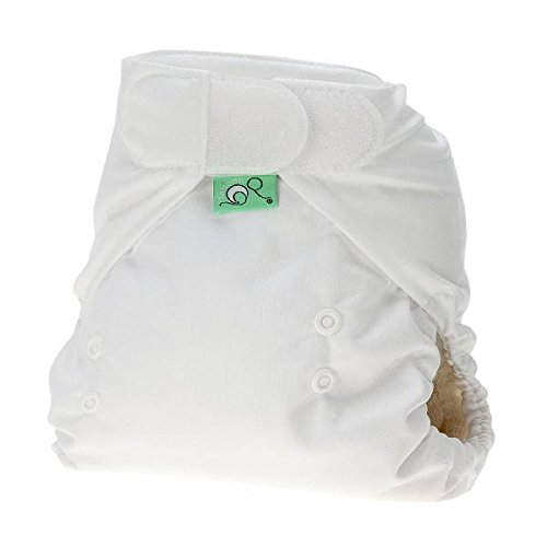 Tots Bots : Coton Lilas 8–8,2 kilogram
