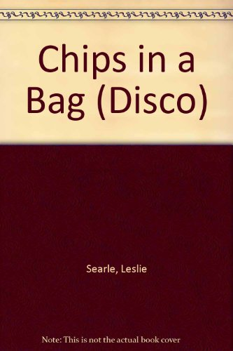 Chips in a Bag  -Partition+Parties Separees